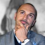 Damiano-Bordignon-Sestyle-SQD