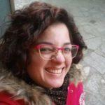 Michela Calculli